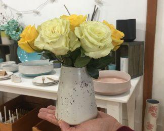 Original Mod Vase