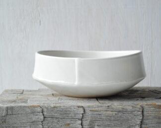 Mini Pod Bowls